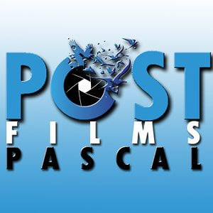 Profile picture for POST-FILMS PASCAL