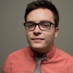 Profile picture for Colton Williams
