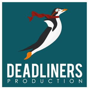 Profile picture for Deadliners Production
