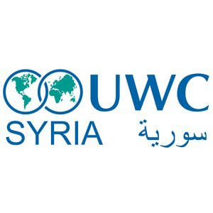 Profile picture for UWC Syria