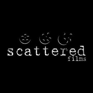 Profile picture for Scattered Films