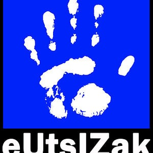 Profile picture for EUTSIZAK