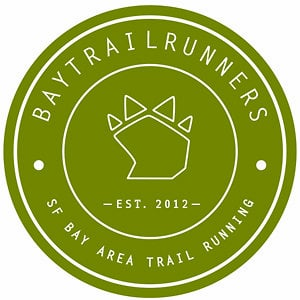 Profile picture for BayTrailrunners
