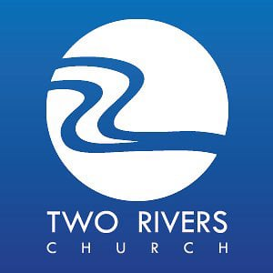 Profile picture for Two Rivers Church