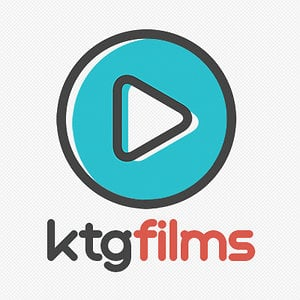 Profile picture for KTG Films