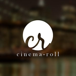 Profile picture for Cinema-Roll