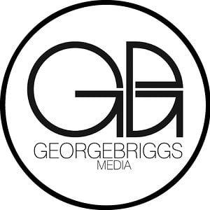 Profile picture for George Briggs