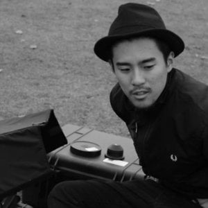 Profile picture for Ryutaro Saito