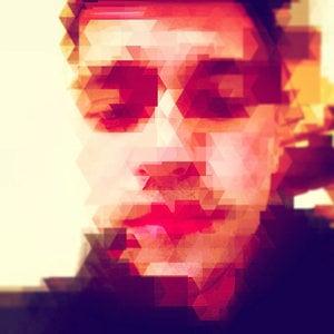 Profile picture for Brandon Troutman