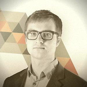 Profile picture for Drew Bradford