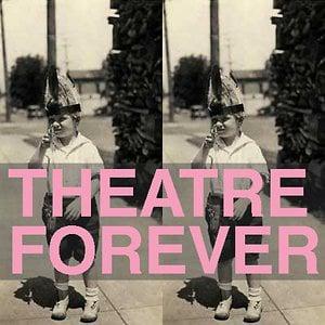 Profile picture for Theatre Forever