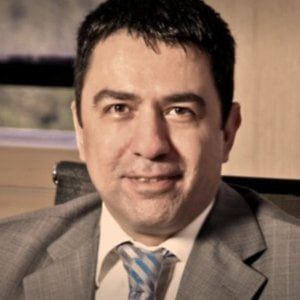 Profile picture for Serdar Barut