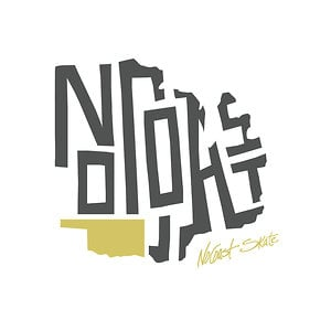 Profile picture for NoCoast Skate