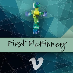 Profile picture for FirstMcKinney