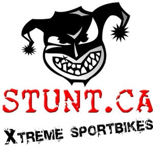 Profile picture for Stunt.ca