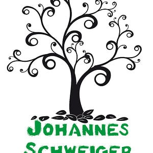 Profile picture for Johannes Schweiger