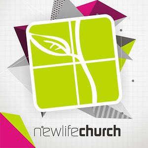 Profile picture for NewLifeSermons