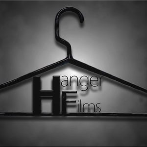 Profile picture for Hanger Films