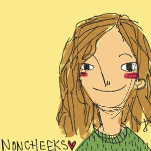 Profile picture for Naomi Cant- Barros