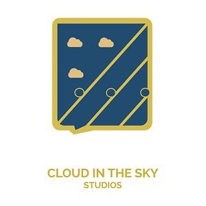 Profile picture for Cloud in the Sky Studios