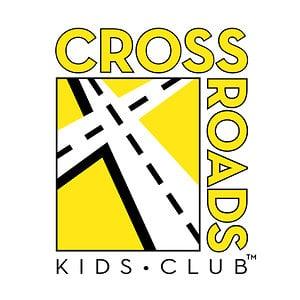 Profile picture for Crossroads Kids Club