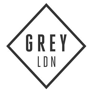 Profile picture for Grey London
