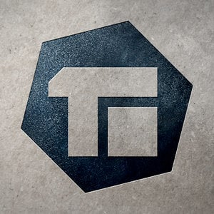 Profile picture for Tcheck 10
