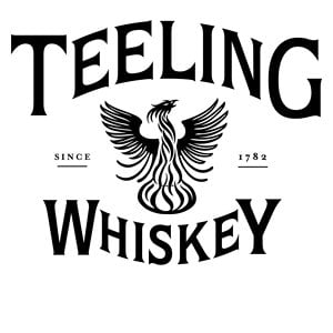 Profile picture for The Teeling Whiskey Company