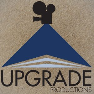 Profile picture for Upgrade Productions Official