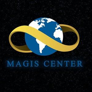 Profile picture for Magis Center