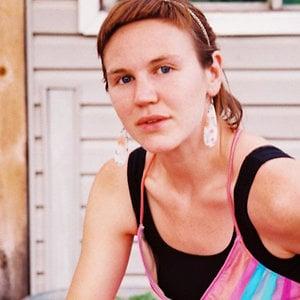Profile picture for Maryaspo
