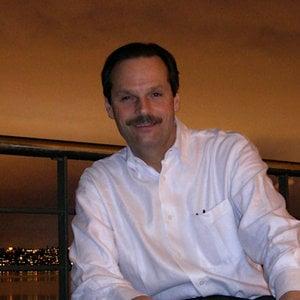 Profile picture for Allan Block