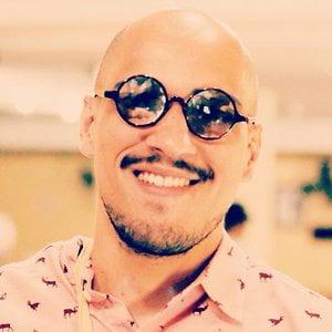 Profile picture for Alex Kidd
