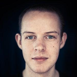 Profile picture for Alvin Groen