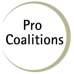 Profile picture for Pro Coalitions