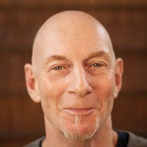 Profile picture for Dean Das : Mind Yoga