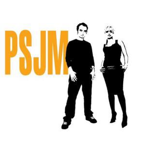 Profile picture for PSJM
