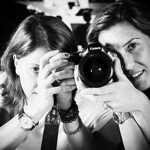 Profile picture for Studio LeFotografe