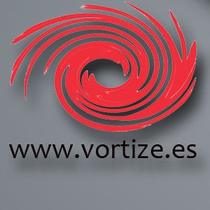 Profile picture for vortize media