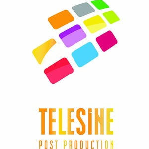 Profile picture for Telesine Post Production