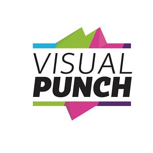 Profile picture for Visual Punch