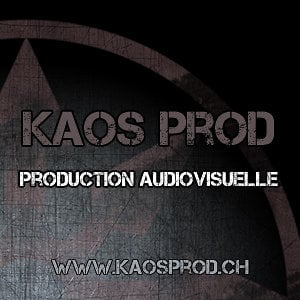Profile picture for Kaos Prod