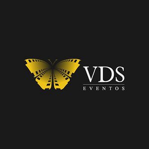 Profile picture for Eventos VDS