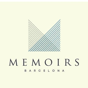 Profile picture for memoirsbarcelona