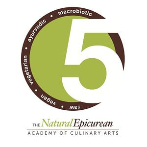 Profile picture for The Natural Epicurean