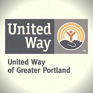 Profile picture for UWGP