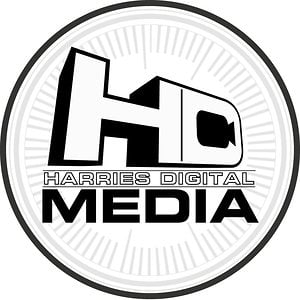Profile picture for HD Media