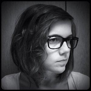 Profile picture for Michaela Jindra