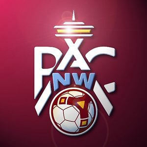 Profile picture for PacNW Soccer Club