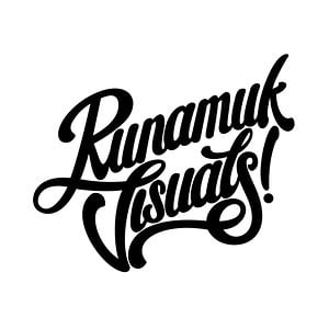 Profile picture for RUNAMUK VISUALS